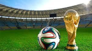 Coupe du Monde en Direct