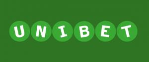 Unibet logo big