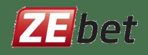 Zebet logo