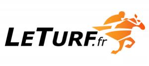 leturf logo